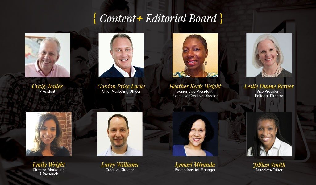content-editorial-board-revised2