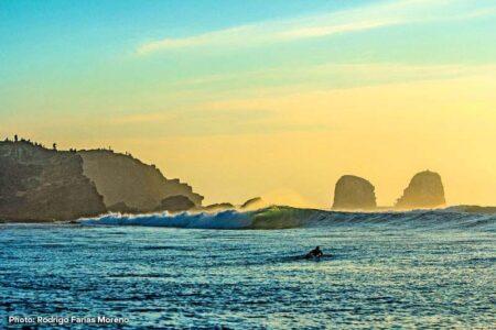 cpm-2-patagonia-fishermans-son-3.5