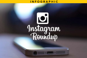 cpm-instagram-featured-image-300x200