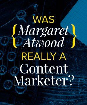 cpm-margaret-atwood-sidebar-j