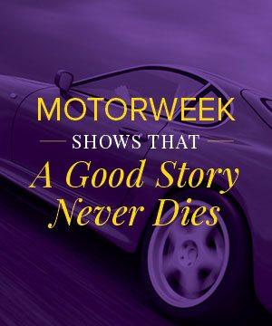 cpm-motorweek-sidebar-j