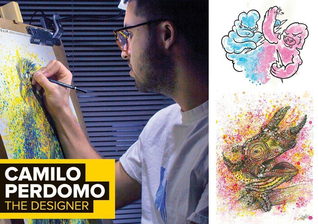 Creative-Passions-camilo