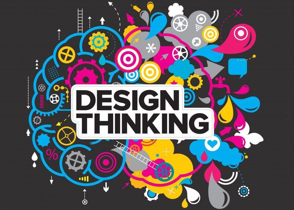 cpm-design-thinking-opener