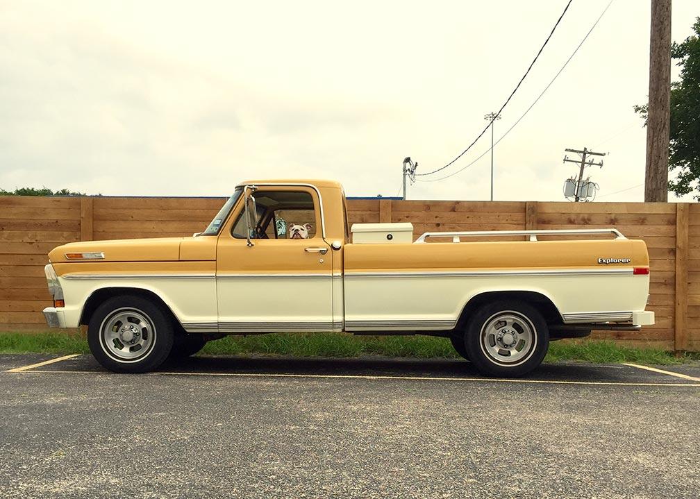 cpm-voorhees-truck