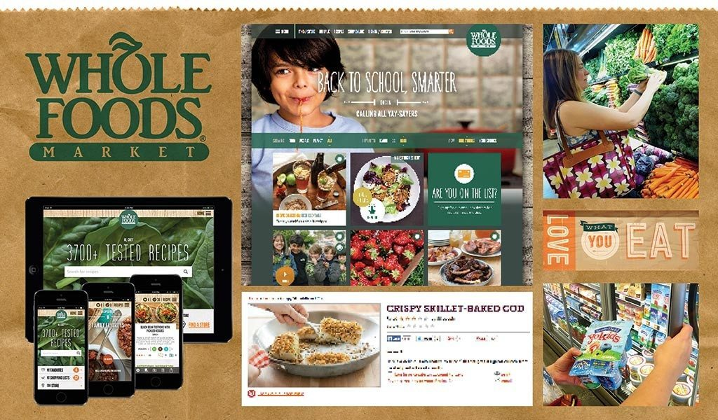 cpm-whole-foods-bag