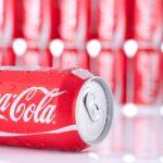 coke-secret-formula