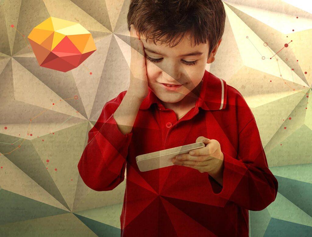 beacon-technology-kids