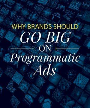 sidebar-programmatic-ads