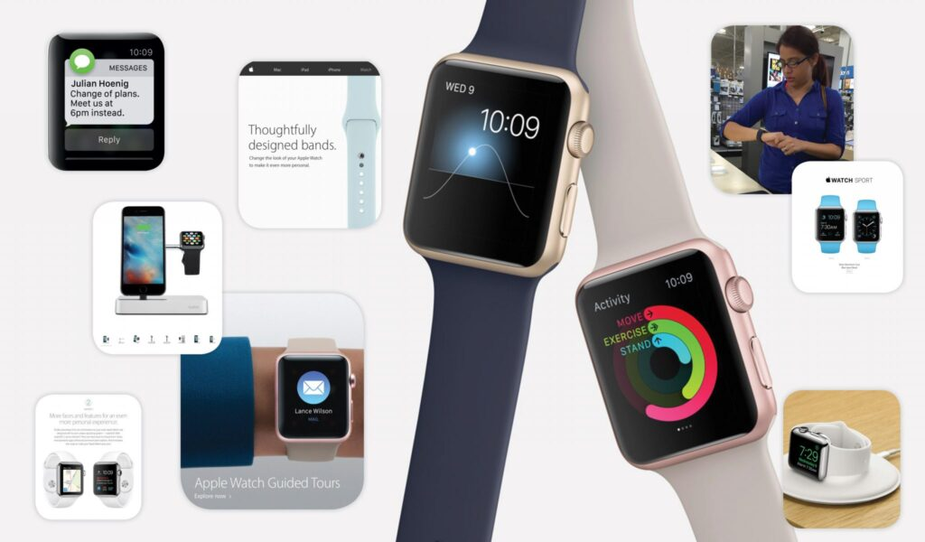 wearables-iphone