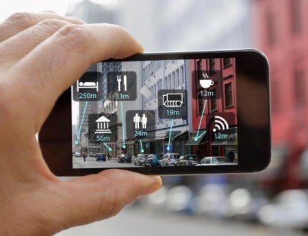 augmented-reality-main