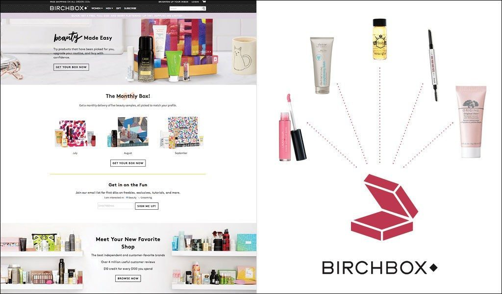 subscription-birchbox1