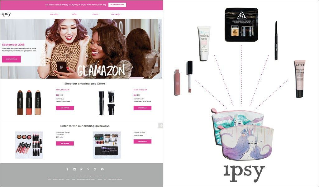 subscription-ipsy1