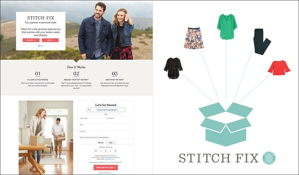 subscription-stitch-fix1
