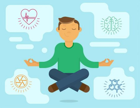 boost-creativity-meditation