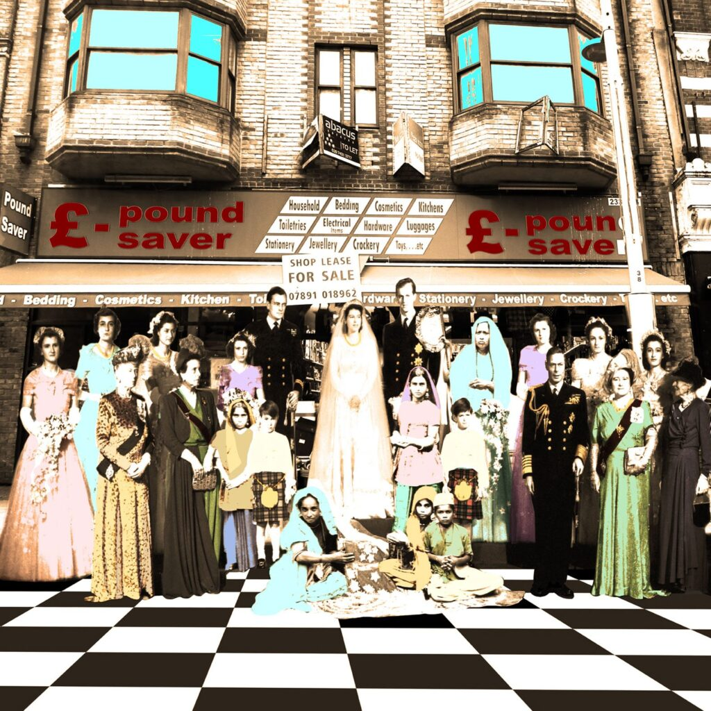 royal-wedding-pound-saver