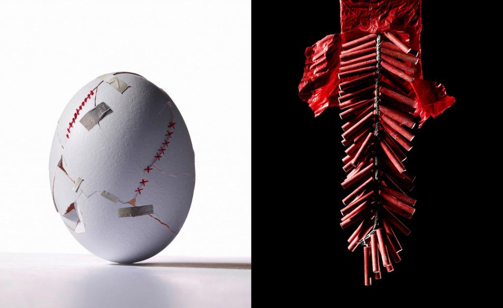 firecracker-egg