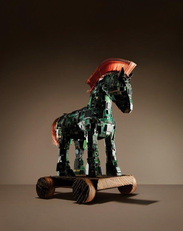 mohawk-trojan-horse