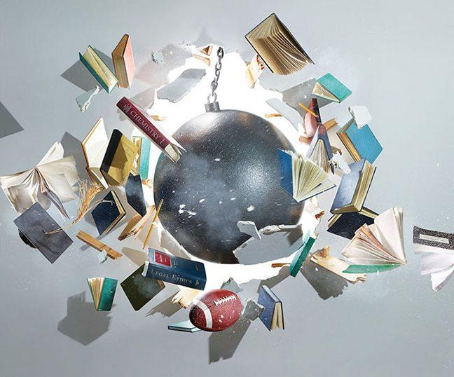 wrecking-ball-books