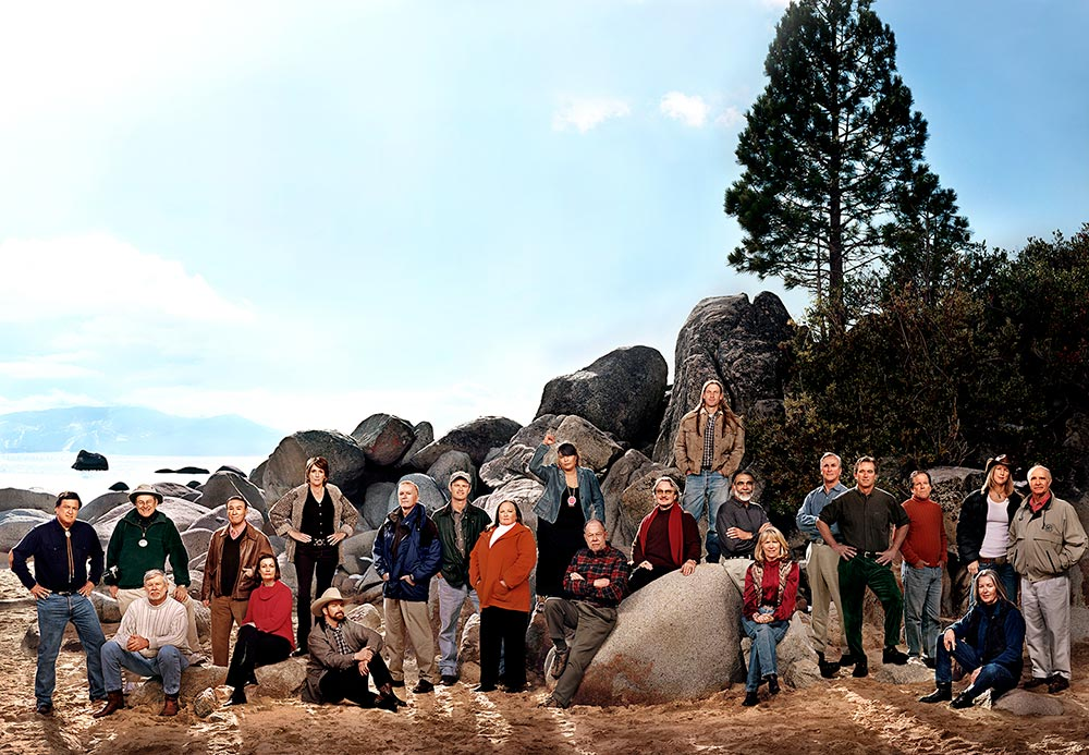 Environmentalists-photo-rocks-outside