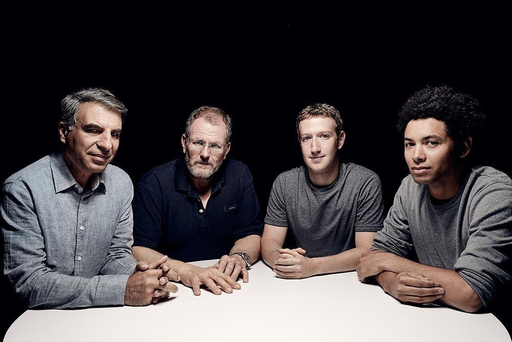 facebook-founders