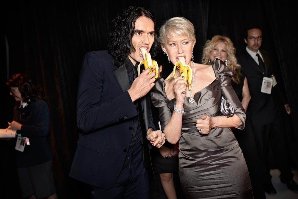 oscars-eating-bananas