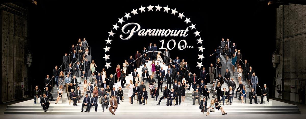 paramount-films-100