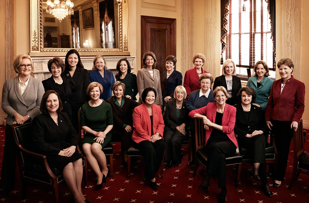 Senate-women-composite